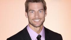 The Bachelor Brad Womack